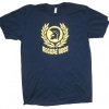 Product Image: Reggae Boss / Soulside Logo Version