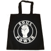 Product Image: Soul Power