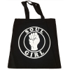 Product Image: Soul Girl