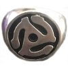 Product Image: 45 Ring