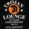 Product Image: Trojan Lounge - 10th Anniversary