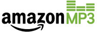 Logo: Amazon MP3
