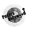 Logo: Posers Clothing