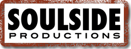 Logo: Soulside Productions